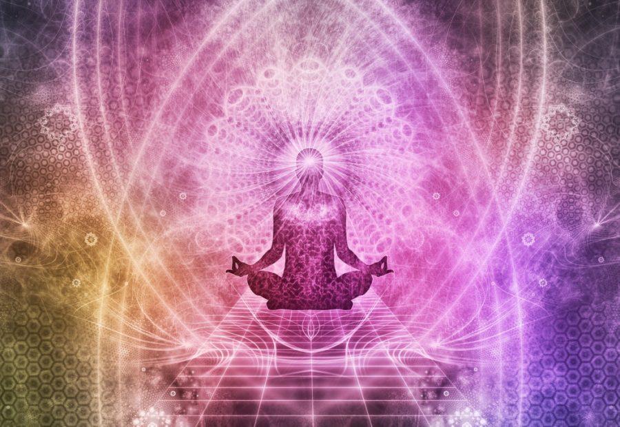 mantener chakras equilibrados-En Manos de Nara