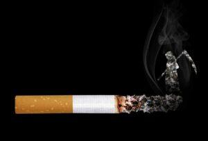 técnicas para dejar de fumar-En Manos de Nara