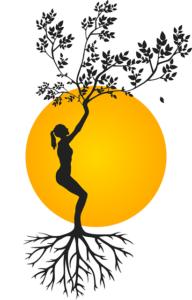 cuerpo mente y espiritu-En Manos de Nara