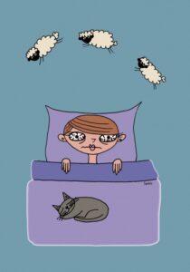 tratamiento contra insomnio-En Manos de Nara
