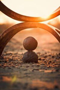 terapias holisticas en valle de tena-En Manos de Nara