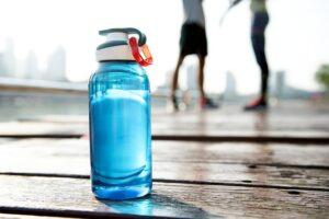 hidratacion-En manos de Nara