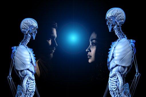 empatia psiquica-En manos de Nara