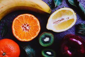 citricos-En manos de Nara