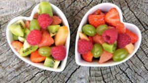 frutas-En Manos de Nara