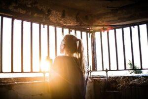 confinamiento-En Manos de Nara