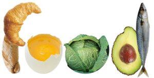 nutrientes-En Manos de Nara