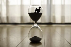 el tiempo-En Manos de Nara