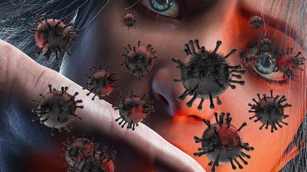 miedo y coronavirus-En Manos de Nara