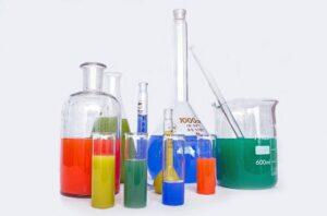 aceites sinteticos-En Manos de Nara