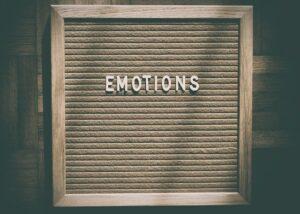 emociones-En Manos de Nara