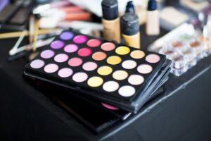 maquillaje-En Manos de Nara