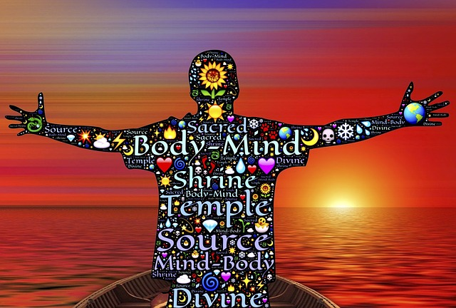 equilibrio cuerpo y mente-En Manos de Nara
