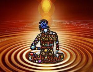 coherencia mente y cuerpo-En Manos de Nara