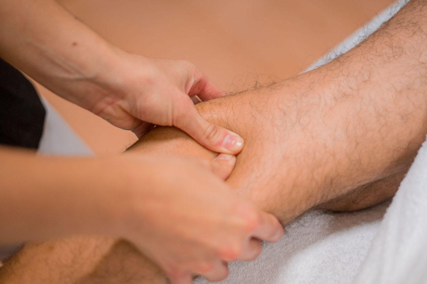 masajes y deporte-En Manos de Nara